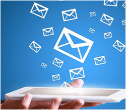 Full Service Email Marketing