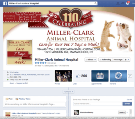 miller-clark-pr-facebook