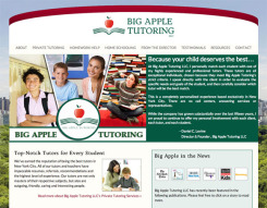 big-apple-tutoring-screenshot
