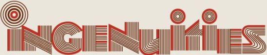 Ingenuities Logo