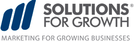 - Solutions For Growth – Email Marketing Agency, Email Marketing Services
