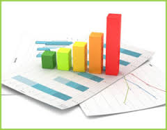 Small business email marketing reports