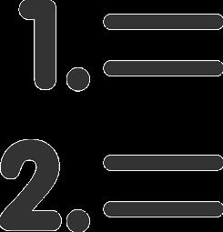 0f43320b-a3d5-4eb2-8f3b-39f7c02f63e9