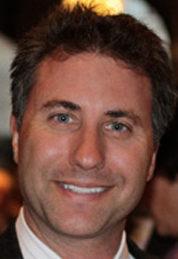 Peter Buttenwieser