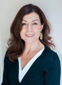 Sarah Lieb