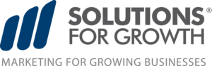 Solutions for Growth Marketing Agency in Westchester, NY New York. Marketing for small businesses to grow sales and get more clients and customers