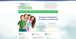 Pediatric-Dental-Associates-seo