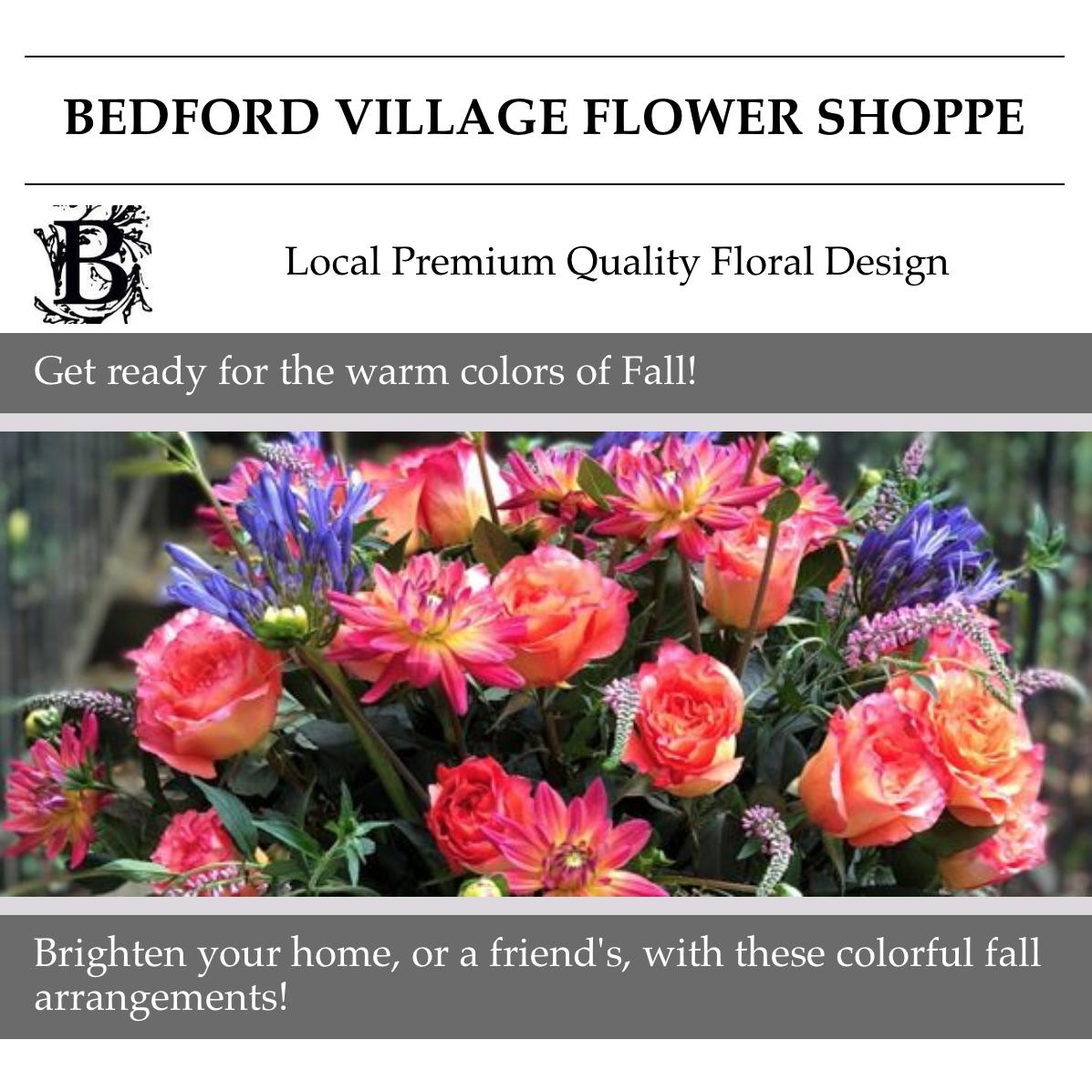 "<a href=""https://conta.cc/2DajL44"" target=""_blank"">Bedford Village Flower Shop</a>"