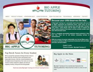 big-apple-tutoring-seo