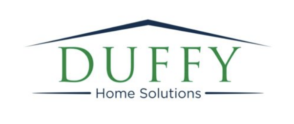 Duffy Home Solutions
