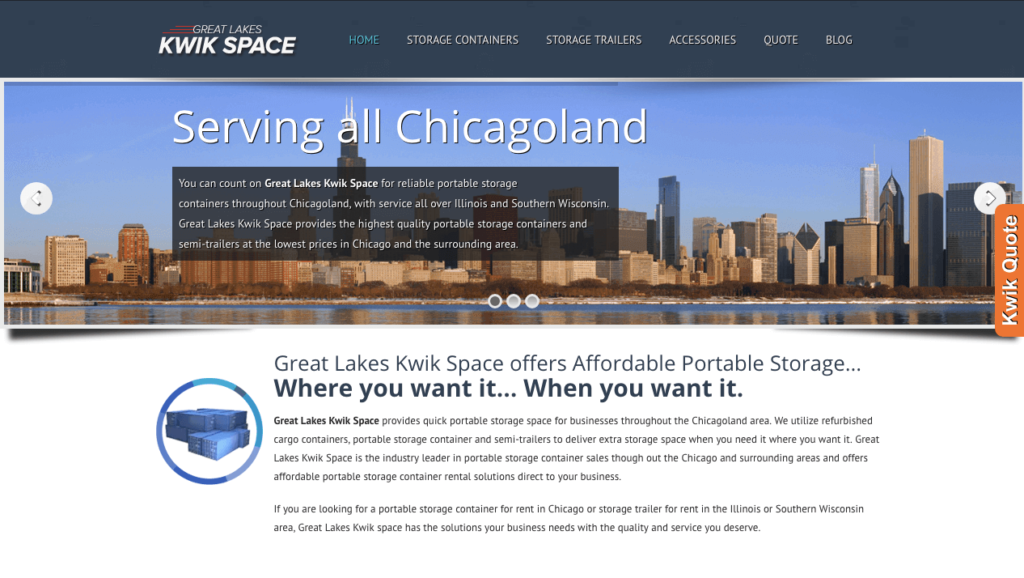 great-lakes-kwik-space