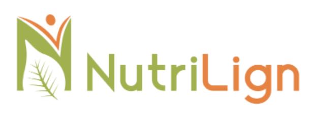 NutriLign