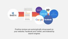 online-reviews1