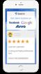 online-reviews2