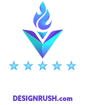 DesignRush Best Email Marketing Agency 274 x 336